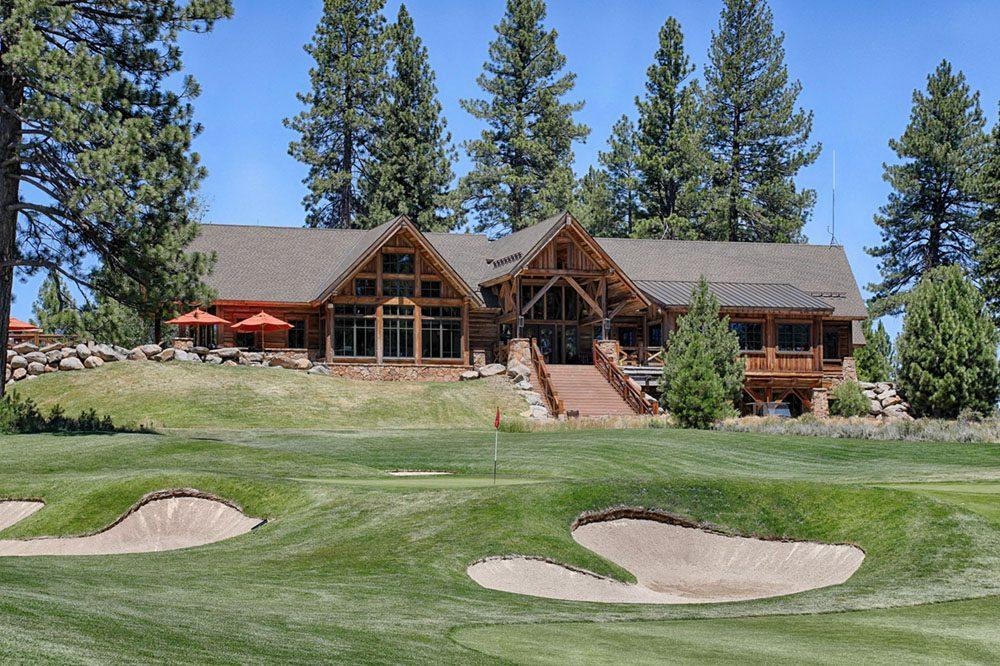 Tahoe Mountain Hub<br></noscript> Shared Workspace