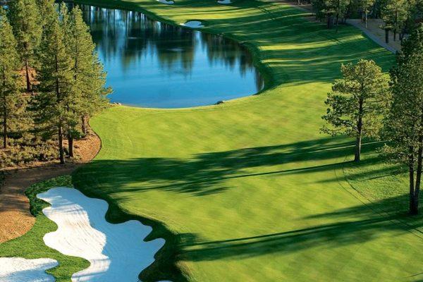 OG-Tiles-golf-course