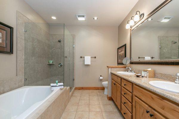 13113-Fairway-Dr-Truckee-CA-005-8-Bathroom-Two-MLS_Size