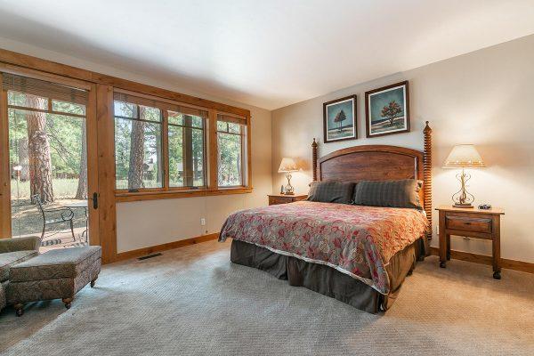 13113-Fairway-Dr-Truckee-CA-006-13-Bedroom-One-MLS_Size