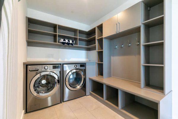 19140 Glades Place Truckee CA-small-034-040-Laundry-666x444-72dpi