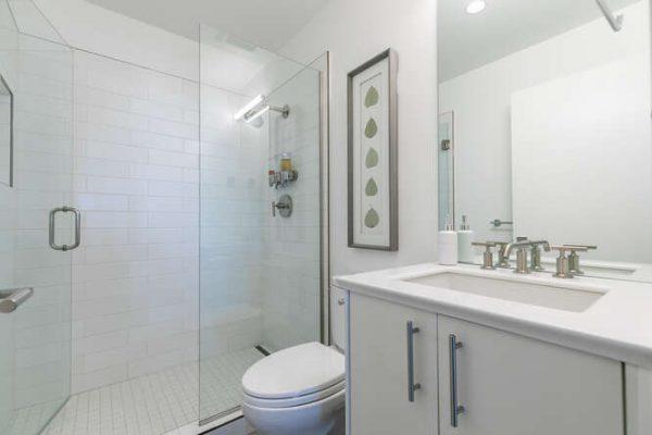 19140 Glades Place Truckee CA-small-035-024-Bathroom Three-666x444-72dpi