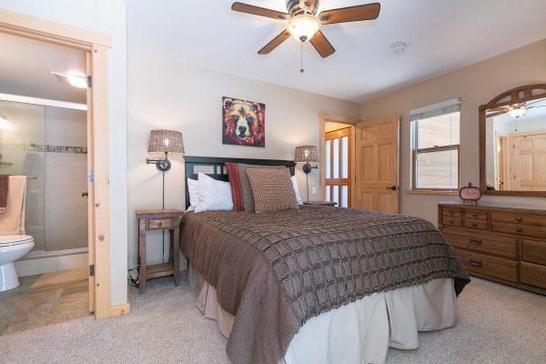 5026 Gold Bend Truckee CA 96161 USA-016-003-Bedroom-MLS_Size