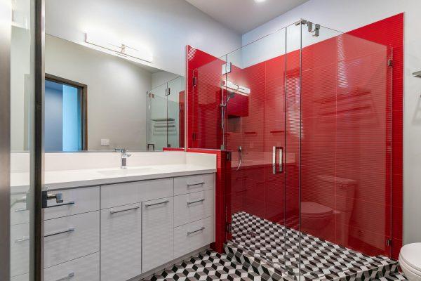 11040 Ghirard Rd Truckee CA-large-023-014-Bathroom Two-1500x1000-72dpi