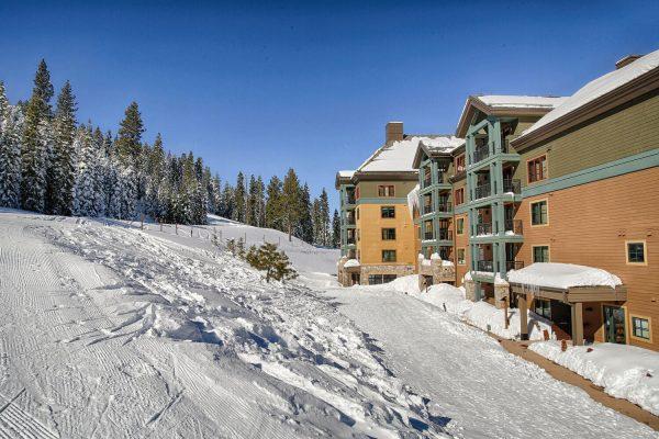 13051 Ritz Carlton Highlands-large-005-021-Exterior-1500x1000-72dpi
