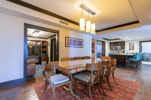 13051 Ritz Carlton Highlands-large-012-033-Dining Room-1500x1000-72dpi