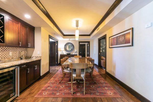 13051 Ritz Carlton Highlands-large-015-031-Dining Room-1500x1000-72dpi