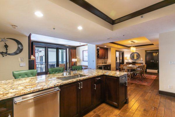 13051 Ritz Carlton Highlands-large-018-036-Kitchen-1500x1000-72dpi
