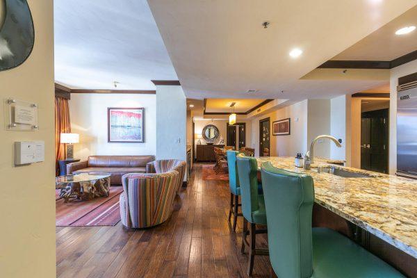 13051 Ritz Carlton Highlands-large-020-039-Kitchen-1500x1000-72dpi