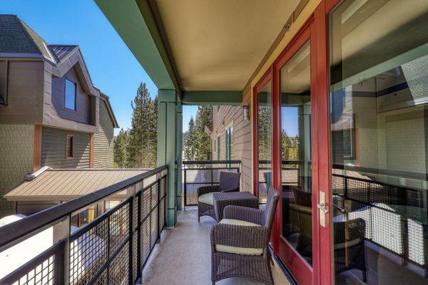 13051 Ritz Carlton Highlands-large-021-007-Balcony-1500x1000-72dpi