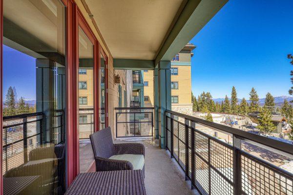 13051 Ritz Carlton Highlands-large-023-009-Balcony-1500x1000-72dpi