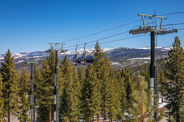 13051 Ritz Carlton Highlands-large-025-003-Gondola-1500x1000-72dpi