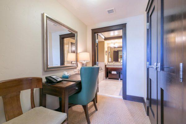 13051 Ritz Carlton Highlands-large-029-027-Bedroom One-1500x1000-72dpi