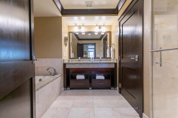 13051 Ritz Carlton Highlands-large-035-025-Bathroom one-1500x1000-72dpi