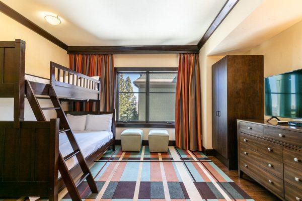 13051 Ritz Carlton Highlands-large-036-034-Bedroom Two-1500x1000-72dpi