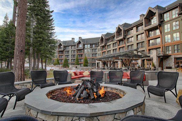 13051 Ritz Carlton Highlands-large-042-017-Exterior-1500x1000-72dpi