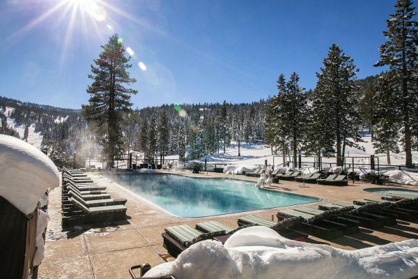 13051 Ritz Carlton Highlands-large-044-020-Pool-1500x1000-72dpi