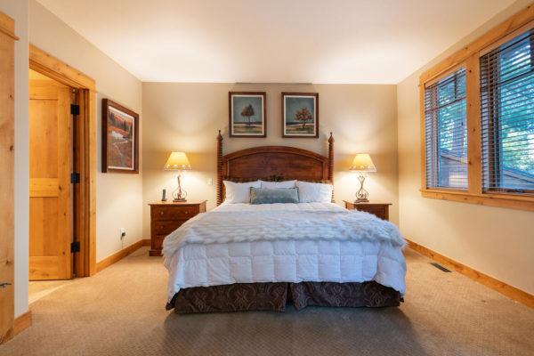 13125 Fairway Dr Unit 5C-large-024-024-Bedroom One-1500x1000-72dpi