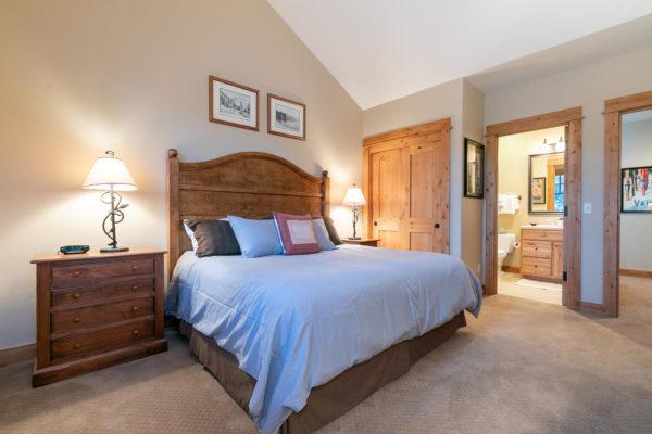 13125 Fairway Dr Unit 5C-large-029-026-Bedroom Three-1500x1000-72dpi