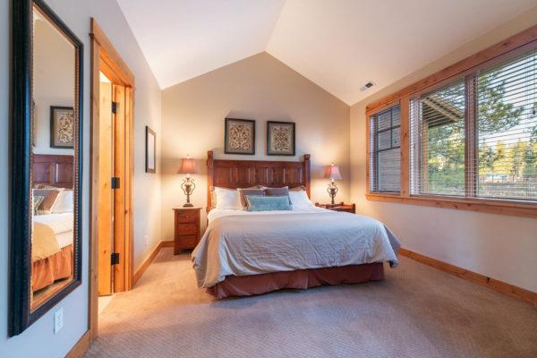 13125 Fairway Dr Unit 5C-large-031-033-Bedroom Two-1500x1000-72dpi