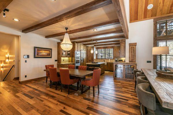 13534 Fairway Dr Truckee CA-large-013-023-Dining Room-1500x1000-72dpi