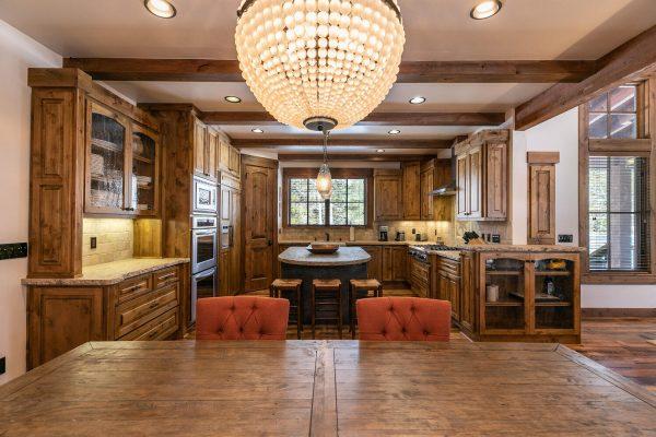 13534 Fairway Dr Truckee CA-large-015-022-Dining Room-1500x1000-72dpi
