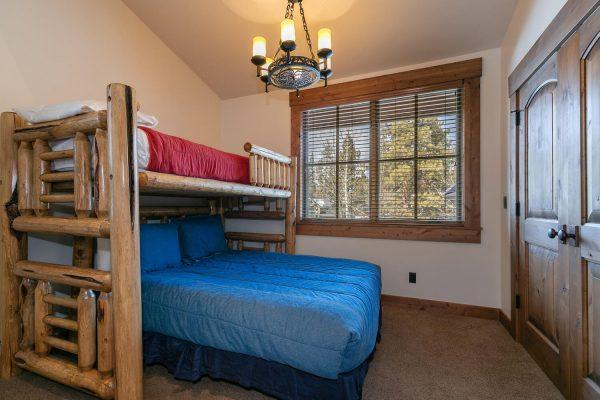 13534 Fairway Dr Truckee CA-large-029-021-Bedroom Three-1500x1000-72dpi