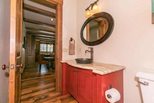 13534 Fairway Dr Truckee CA-large-034-020-Bathroom One-1500x1000-72dpi