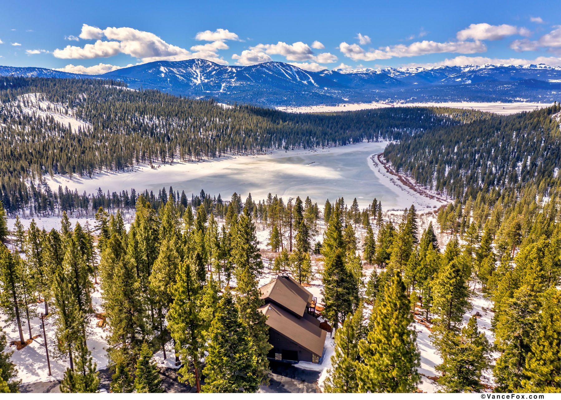 Explore Bella Vista | 16713 Walden Drive