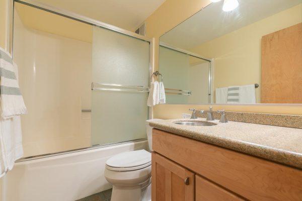 4066 Coyote Fork Truckee CA-large-024-012-Bathroom One-1500x1000-72dpi