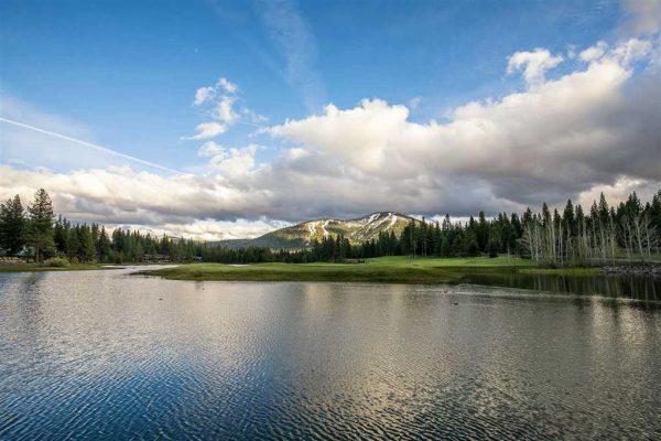 Lahontan_Northar View Over Lake