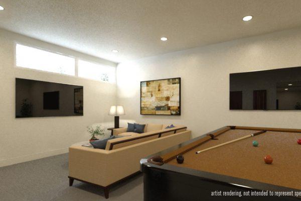 Vistas-Boulders-Rendering_Game-Room-181005 Type 2 Final_Web