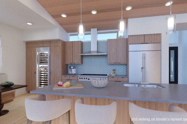 Vistas-Boulders-Rendering_Kitchen-181005 Type 2 Final_Web