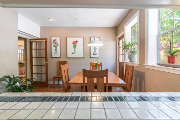10230 Donner Pass Rd Truckee-print-015-041-Dining Room-3360x2240-300dpi