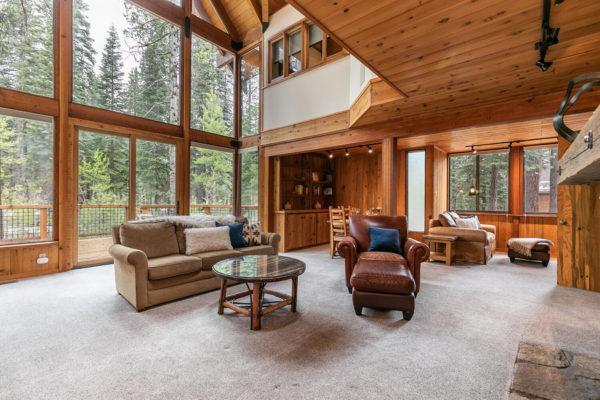820 Beaver Pond Truckee CA-large-010-017-Living Room-1500x1000-72dpi