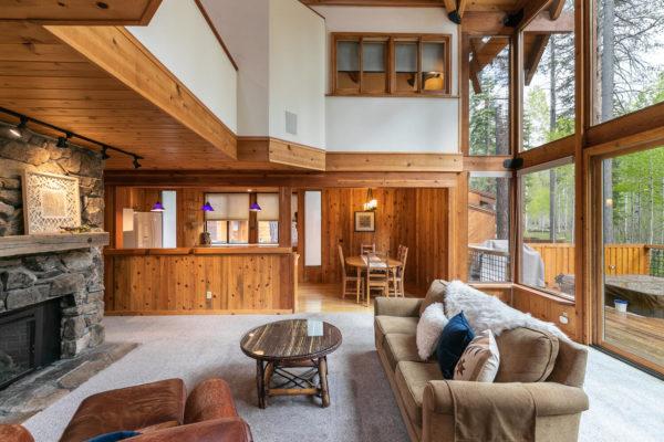 820 Beaver Pond Truckee CA-large-012-020-Living Room-1500x1000-72dpi