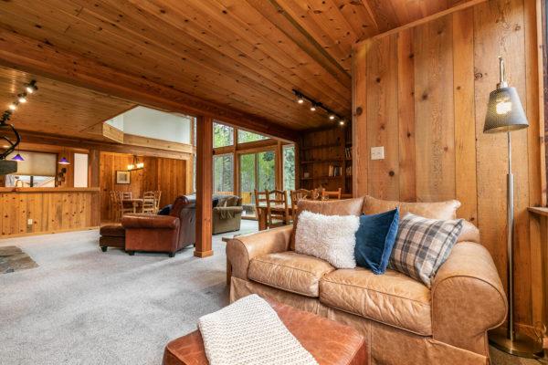 820 Beaver Pond Truckee CA-large-018-025-Living Room-1499x1000-72dpi