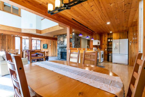 820 Beaver Pond Truckee CA-large-022-028-Dining Room-1500x1000-72dpi