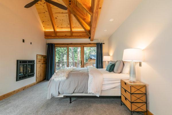 820 Beaver Pond Truckee CA-large-029-006-Bedroom Four-1500x1000-72dpi