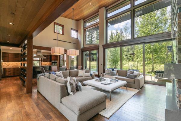 10263 Olana Dr Truckee CA-large-012-046-Living Room-1500x1000-72dpi