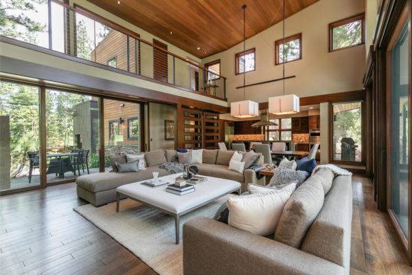 10263 Olana Dr Truckee CA-large-013-044-Living Room-1500x1000-72dpi