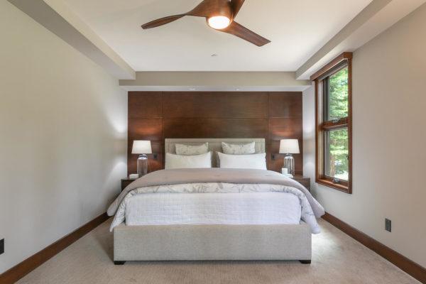 10263 Olana Dr Truckee CA-large-027-031-Bedroom One-1500x1000-72dpi