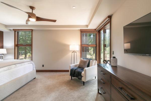 10263 Olana Dr Truckee CA-large-028-033-Bedroom One-1500x1000-72dpi