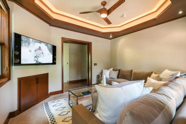 10263 Olana Dr Truckee CA-large-035-055-Media Lounge-1500x1000-72dpi