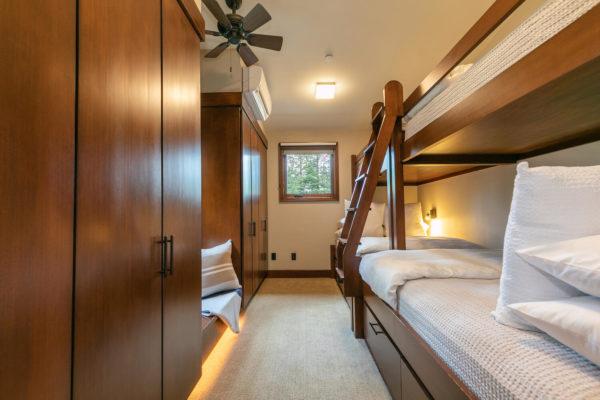 10263 Olana Dr Truckee CA-large-043-035-Bedroom Three-1498x1000-72dpi