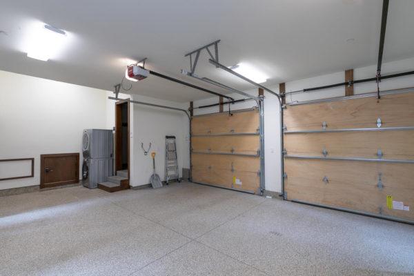 10263 Olana Dr Truckee CA-large-048-039-Garage-1500x1000-72dpi