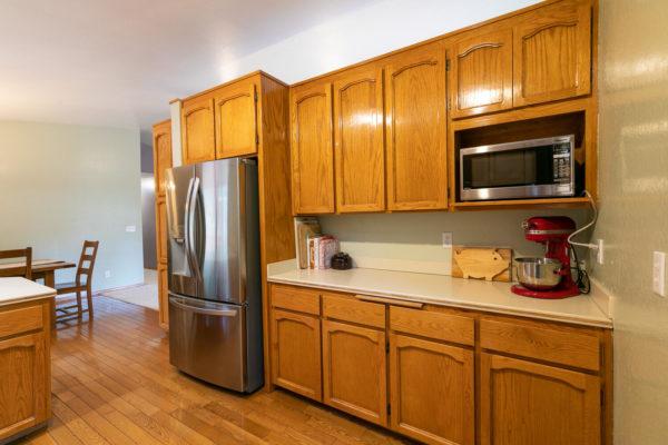 12276 Greenwood Dr Truckee CA-large-017-032-Kitchen-1500x1000-72dpi