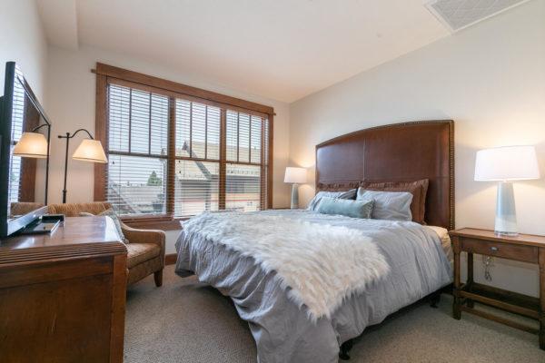 4001 Northstar Dr Unit 309-large-016-012-Bedroom One-1500x1000-72dpi