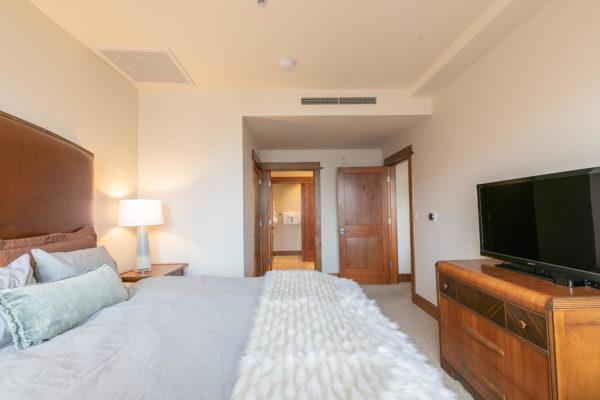 4001 Northstar Dr Unit 309-large-017-011-Bedroom One-1500x1000-72dpi