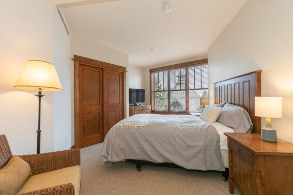 4001 Northstar Dr Unit 309-large-020-017-Bedroom Two-1500x1000-72dpi